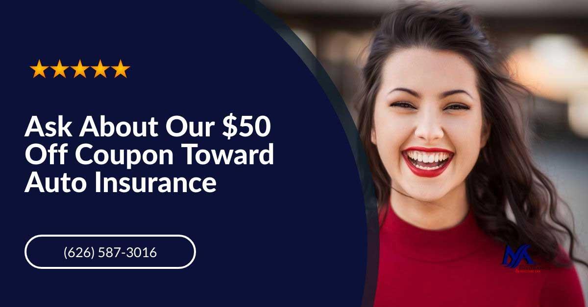 Multi-Auto Insurance Income Tax Services - (626) 587-3016 ...